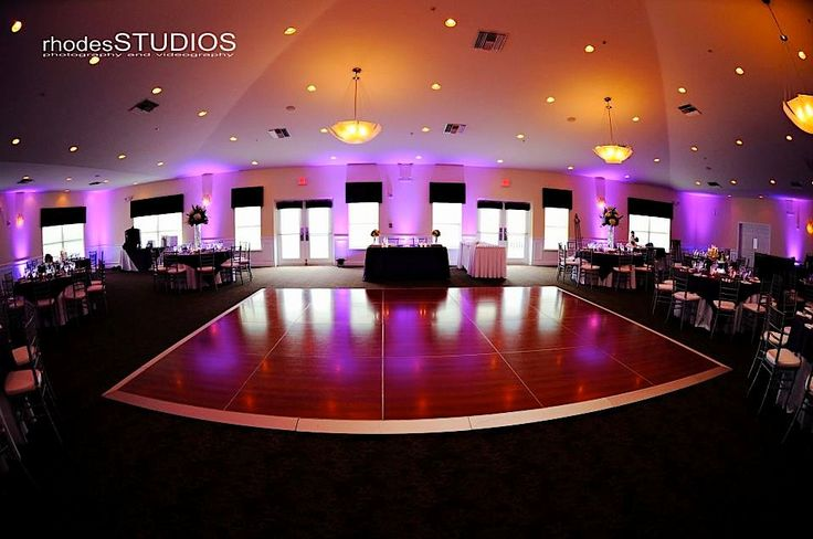 Pin by Weddings by Soundwave - DJ & Lighting on Weddings | Pinterest