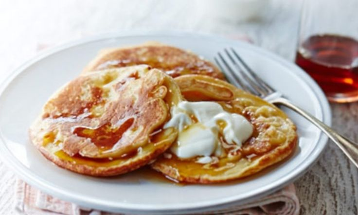 ... buttermilk pancakes buttermilk pancakes from primland resort gluten