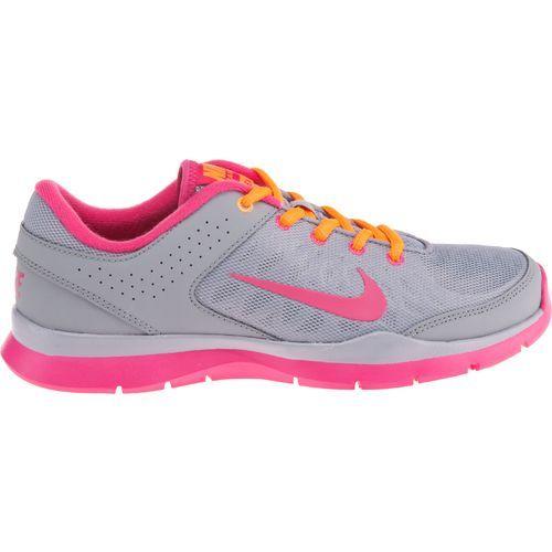 Nike Women's Flex 3 Training Shoes