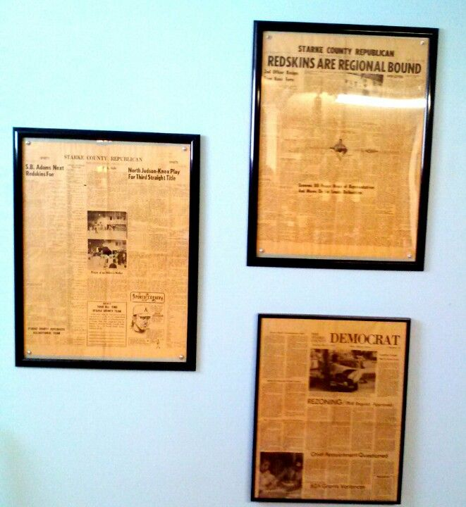 how to use harvard for newspapers