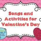 music for valentine's day youtube