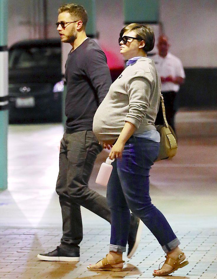 first time pregnant escorts dallas