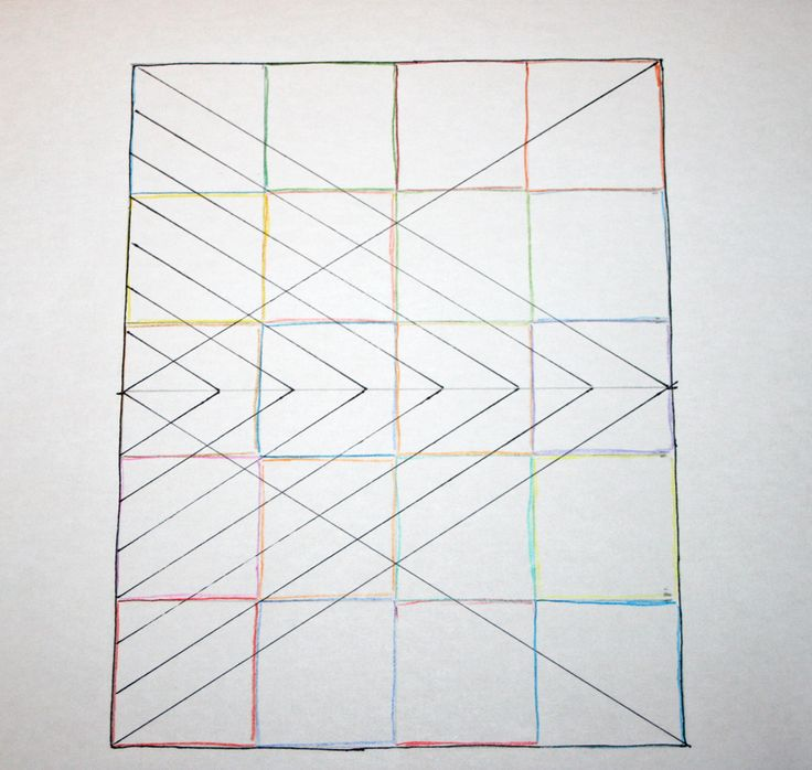 straight line quilting patterns - Google Search Straight-line Quilting Designs Pinterest