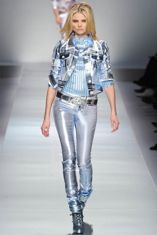 Milan Fashion Winter-Fall 2013