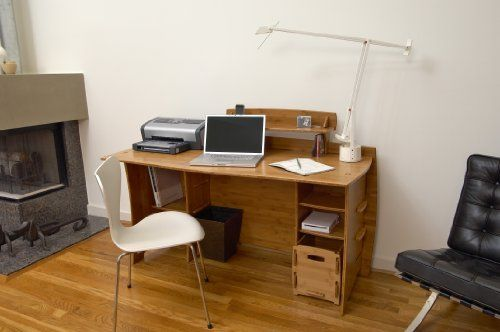 Brilliant Legare 60″ Straight Desk | Bedcide Store 500 x 332 · 23 kB · jpeg