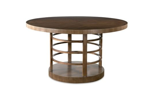 Dining Table Dining Table Home Goods