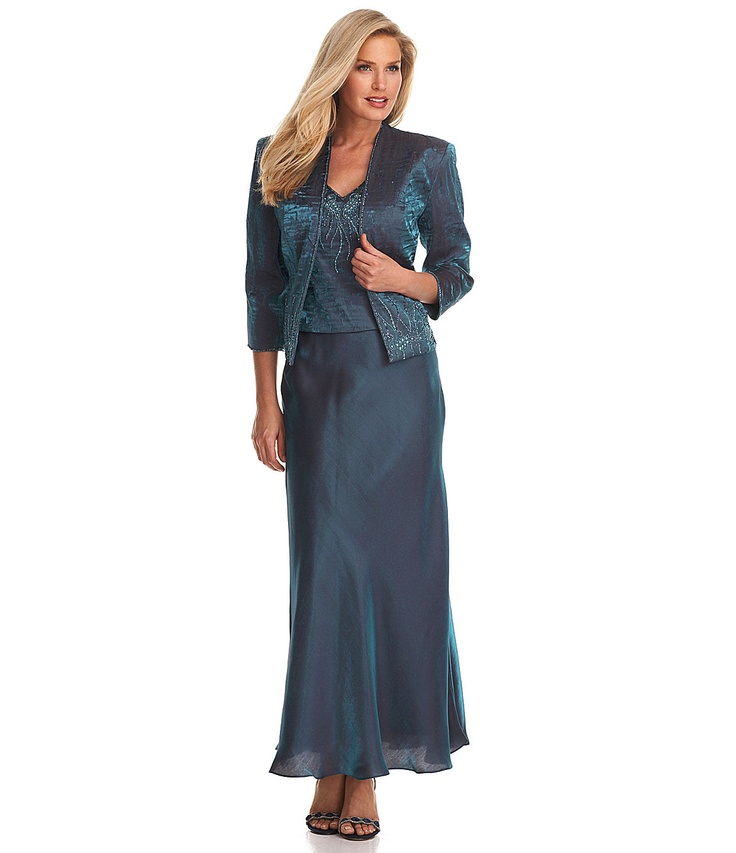 Dillards my style pinterest for Dillards wedding dresses mother of the bride