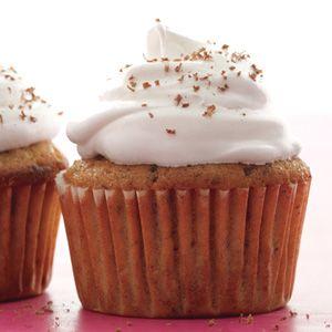 ... angel food cake angel food flag cake angel food cupcakes recept yummly