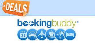Bookingbuddy Flights