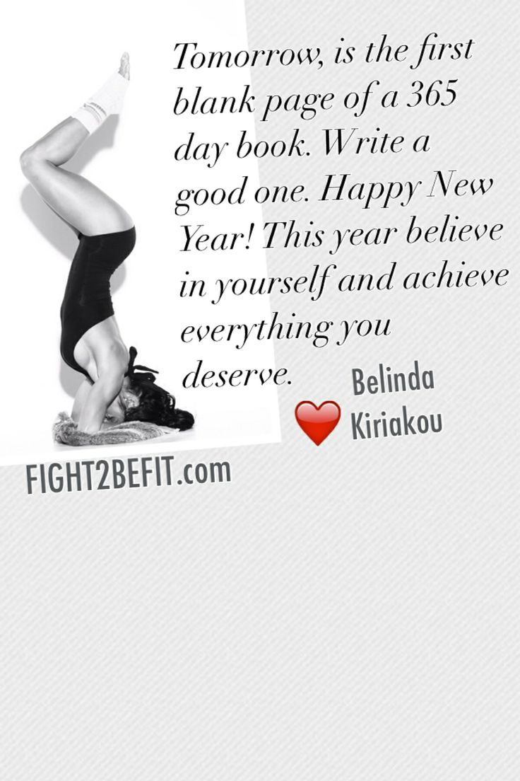 new years quotes pinterest viewing gallery