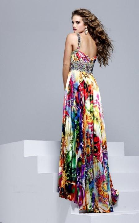 Prom Dresses In Charlotte Nc Formal Dresses