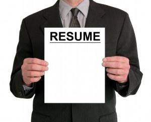 Is Your Resume Safe | Resume & Networks | Pinterest
