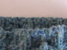 Free Knitting Patterns - TextileLinks