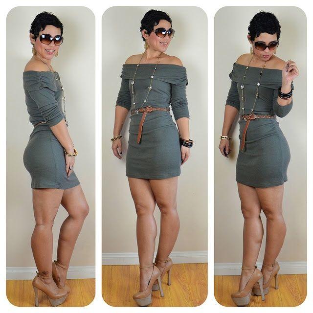 mimi g style patterns | mimi g. | Fashion | Pinterest