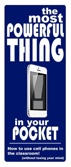 Essay on Mobile Phones - CustomWritingscom Blog