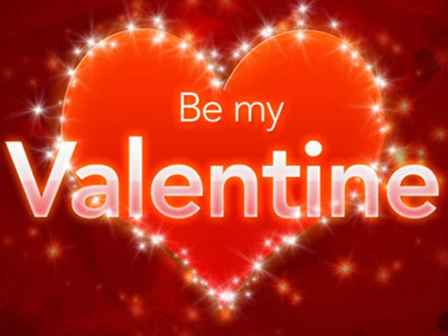 valentine's day greeting cards pictures