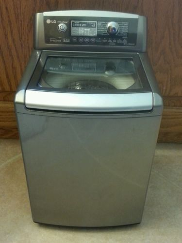 washer machine stores