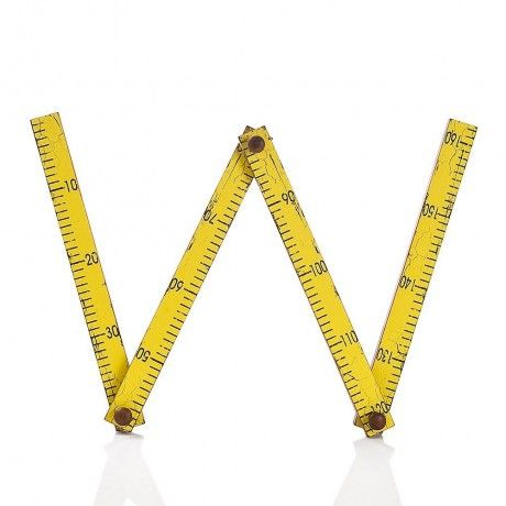 Found on templeandwebster com auYellow Ruler Clip Art