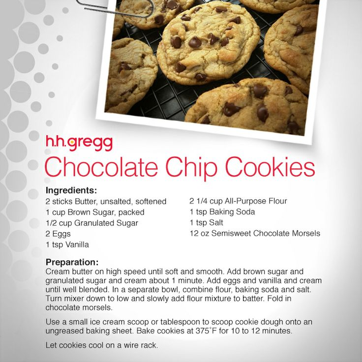 NY Times Chocolate Chip Cookies 2 Ways Recipe — Dishmaps