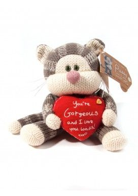 Boofle Valentines gifts - available at Clintons. #ForHer #Love # ...