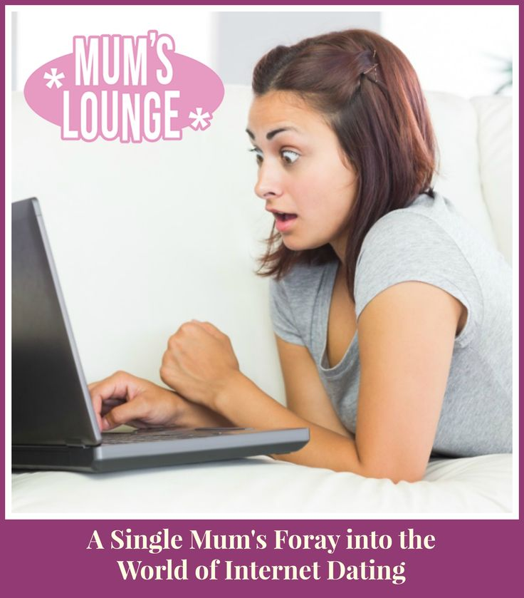 Single mums dating sites