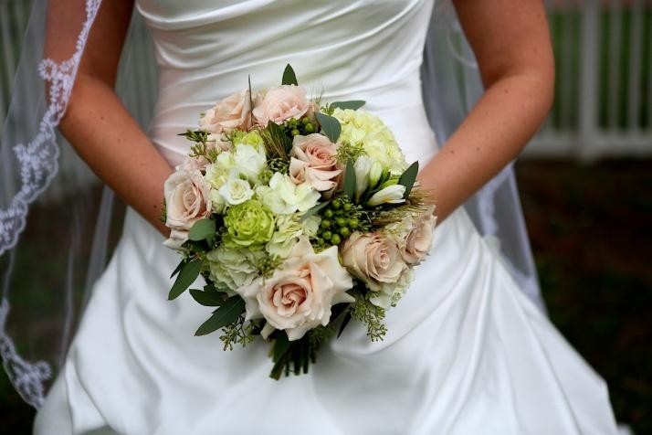 Cheap Bridal Flowers Wedding Ideas Pinterest