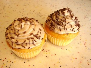 ... ️ Stlaurent ️ on ️ Cupcakes and more ️ | Pinte