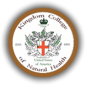 Holistic Health and Nutrition colleges ib