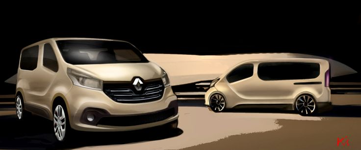 [Présentation] Le design par Renault - Page 18 4af20df465af8729792d2e852d69348e