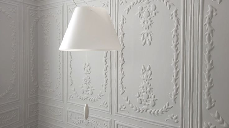 Perfecto elitis 3d chic pinterest - Moulure architectuur ...