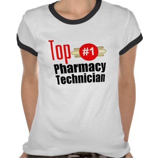 Pharmacy Technician best thesis websites
