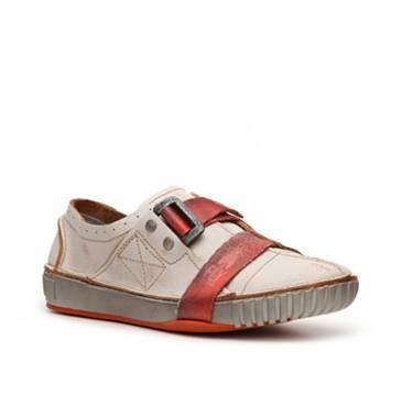 Brilliant Buy Women39s Shoes In Canada SHOPCA