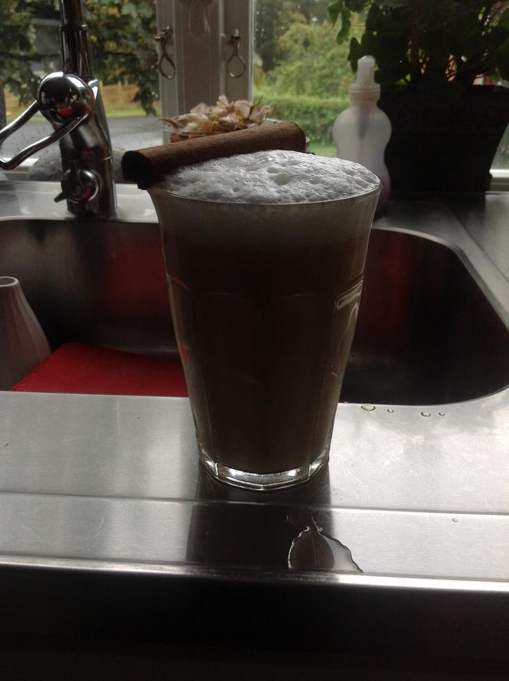 ... chai tea dirty chai to ddy how to make original chai tea apps