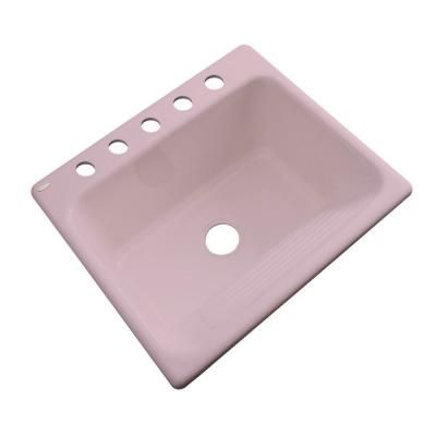 ... Bowl Utility Sink. Lots of Color Options, Washboard. Laundry Room