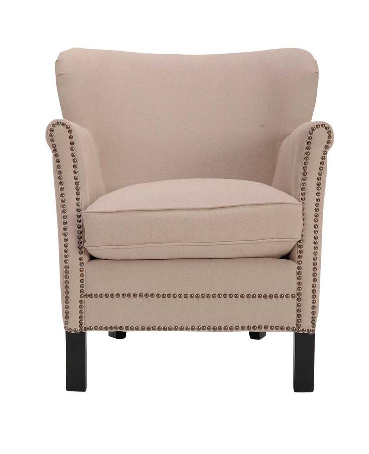 Arm chair for bedroom dubai flat pinterest