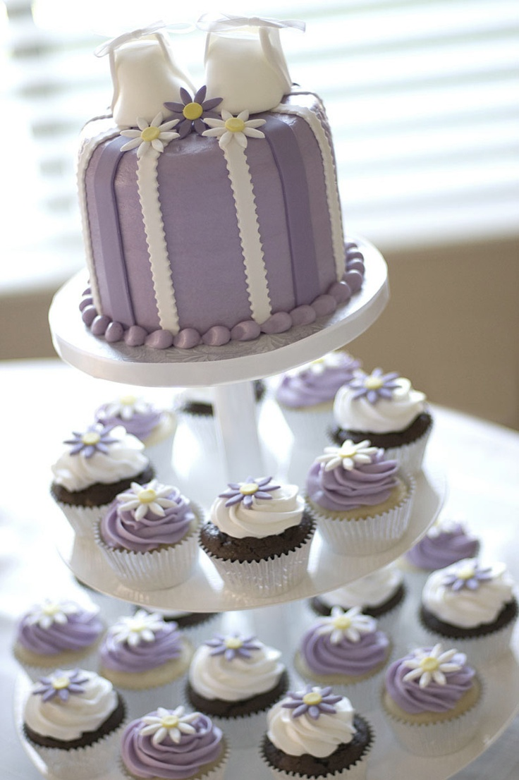 richard a lavender baby shower baby shower ideas pinter