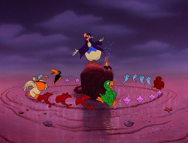 Alice In Wonderland - The Dodo Bird | il était une fois ...