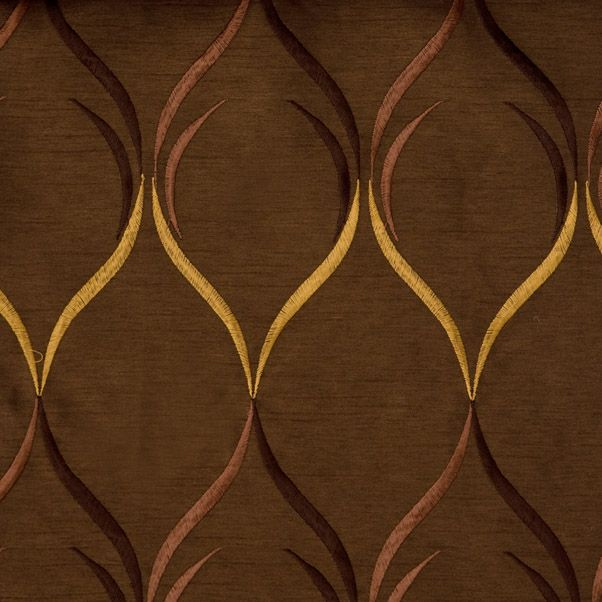 Pin By Chris Wigles On Copper Curtains Bronze Rust
