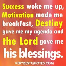 good morning quotes - Google Search