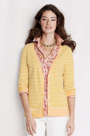 Women s Clothing | Lands End