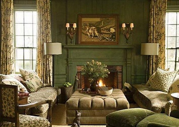 Rooms Small Family Room Decorating Ideas Pictures Small Family Room