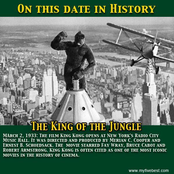 june 18th this day in history in this day in history by septlive june ...