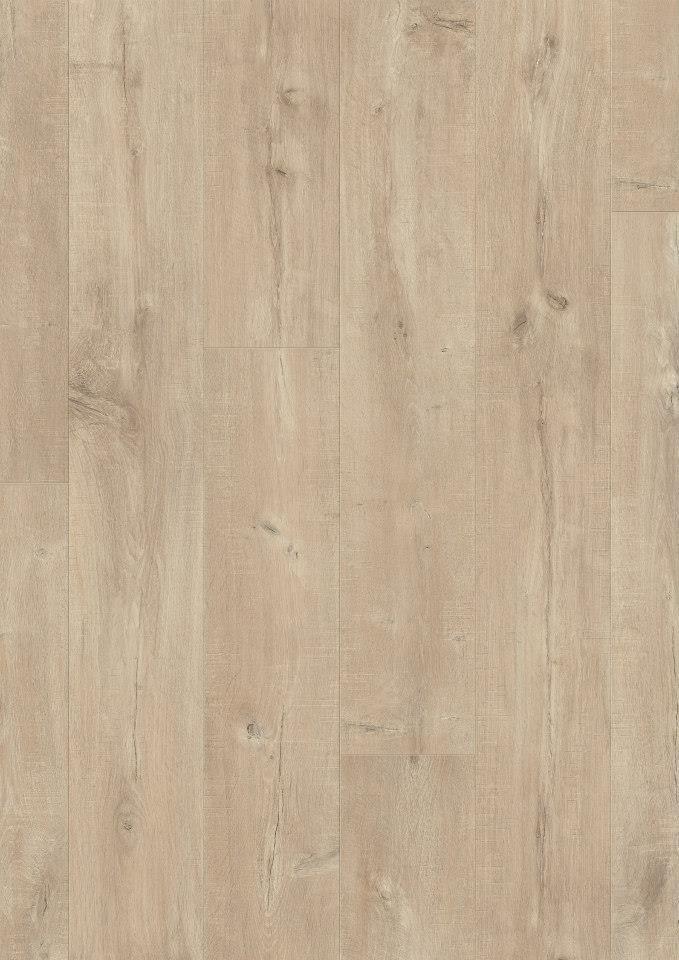 slaapkamer vloerbedekking of laminaat : Laminaat vloer met puur natuur ...