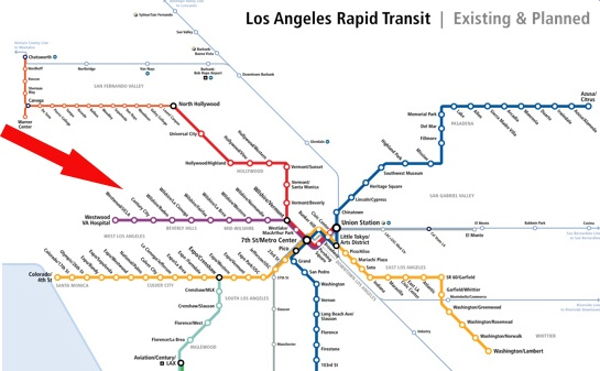 Rapid dating los angeles