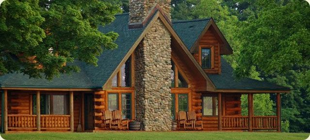 Pin By Brittany Jackson On Dream Home Ideas Pinterest