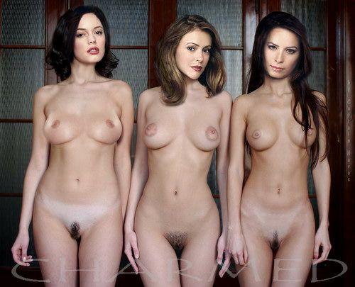 Alyssa Milano Nude   Alyssa-Milano-naked.jpg   SINFULL ...
