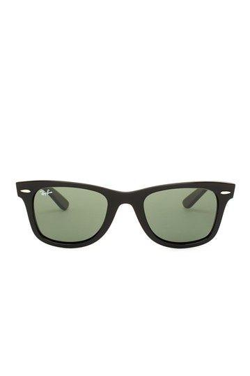 mens ray ban sunglasses   glasses   Pinterest