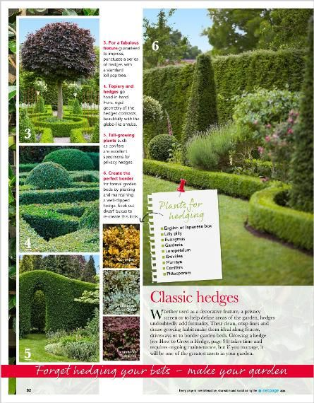 ... 92 of Better Homes and Gardens, Apr 2014 issue by the Netpage app