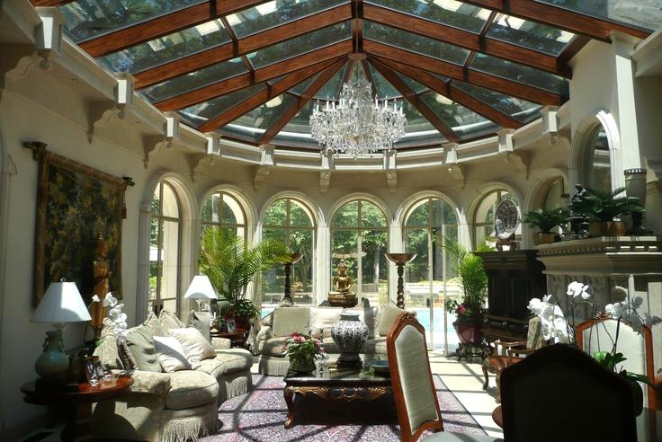 Buckhead Mansion Atlanta GA Home Pinterest