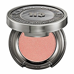 Urban Decay - Eyeshadow Freelove